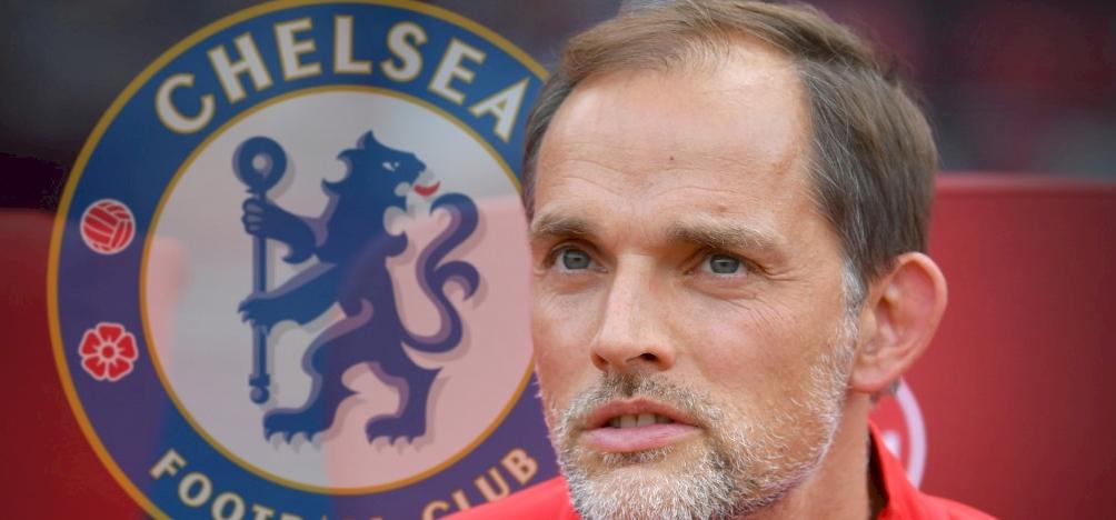 Lampard ment, Tuchel érkezett, de mit gondol erről egy Chelsea-szurkoló?