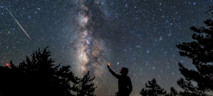 Napi horoszkóp: szerezd vissza az önbizalmad, és újra boldog leszel