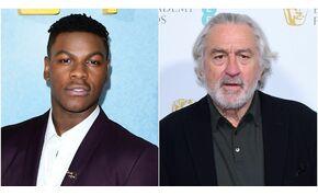 Robert De Niro összeállt a Star Wars-filmek sztárjával egy közös Netflix-filmre