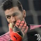 Egészen szokatlan dolog miatt kaphat eltiltást a Juventus sztárja