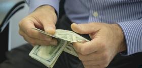 A pénz tényleg boldogít? Itt a tudományos válasz!