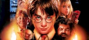 Brutálisan megváltozott a Harry Potter-filmek egyik sztárja, ma már senki nem ismer rá - fotó