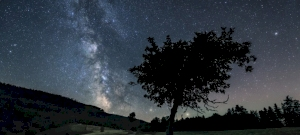 Napi horoszkóp: új lehetőségek jöhetnek, amikkel élned kell
