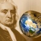 Newton már 300 éve megmondta a világvége pontos időpontját, íme a dátum