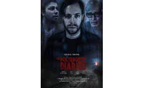 The Poltergeist Diaries-kritika: magyar horror hollywoodi sztárokkal
