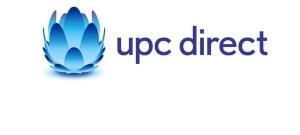 Hatalmas változást jelentett be a UPC Direct, amiről mindenképp tudnod kell