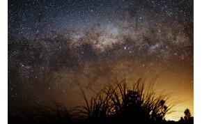 Napi horoszkóp: nem indul jól a hétvégéd? Már az elején hozd egyenesbe