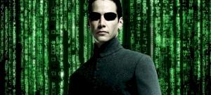 Kiszivárgott a Mátrix folytatásának sokat sejtető címe