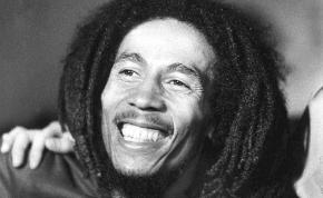 Ma lenne 76 éves Bob Marley: kitalálod, melyik az 5 legnépszerűbb slágere?