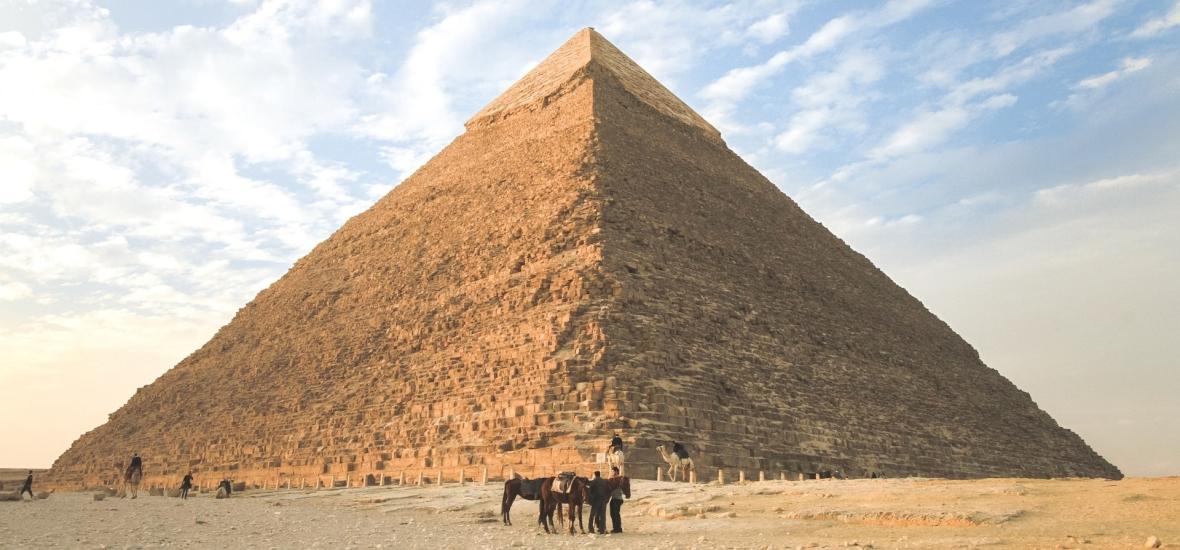 2000 éves múmiát találtak, a szájában valamivel, ami megdöbbentette a tudósokat - fotó