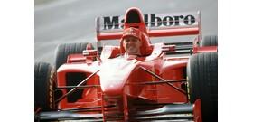 Kiderült: ezért nem nyilatkoznak Michael Schumacher állapotáról