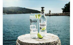Magyarországra érkezik az alkoholos víz