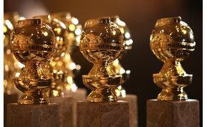 Kihirdették a 2021-es Golden Globe jelöltjeit – magyar filmnek is szurkolhatunk?