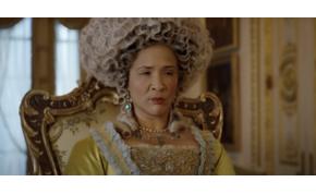 Így nézett ki valójában Sarolta királyné, A Bridgerton család fekete uralkodónője