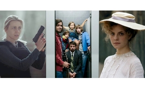 Mit néznek a magyarok? Ez a 25 legnézettebb film a FILMIO-n