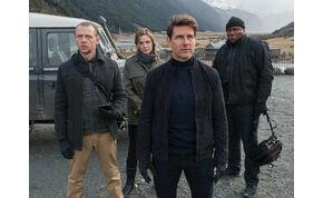 Eltiltották a vezetéstől a Mission: Impossible-filmek sztárját