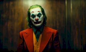 Tarantino keményen beszólt a Jokernek