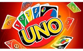 +4 az emberiségre: film készül az UNO nevű kártyajátékból – nem is akárkivel