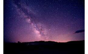 Napi horoszkóp: kerüld a felesleges konfliktusokat a hétvégén