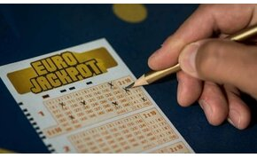 Eurojackpot: valakinek teljesült a legmerészebb álma