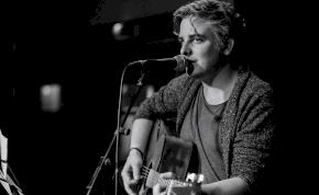 Meghalt az AWS énekese, Siklósi Örs
