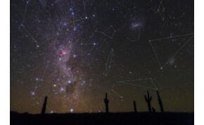 Napi horoszkóp: göröngyösen indulhat a hét, de fel kell támadnod