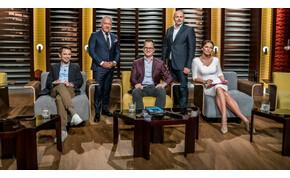 Új évaddal tér vissza az RTL Klub népszerű showműsora