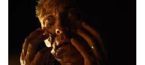 A Hatodik érzék rendezője most az öregedésről csinált horrorfilmet – előzetes