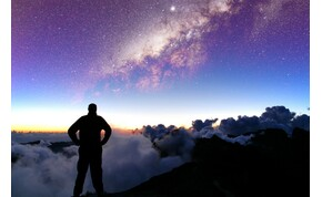 Napi horoszkóp: nem árt, ha a bölcsebb éned kerül előtérbe