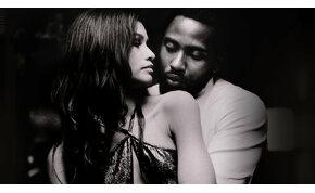Malcolm és Marie: ha bárkinek ilyen a kapcsolata, meneküljön – kritika