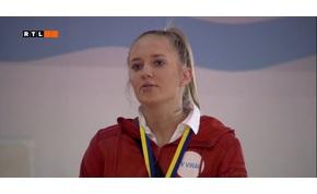 VV10: új lakó költözött be VV Virág mellé, amiért megnyerte a Villa Olimpiát – videó