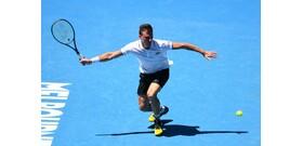 Fucsovics Marci megverte a háromszoros Grand Slam-győztes Stan Wawrinkát