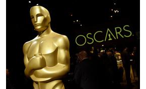 Nem lesz idén magyar Oscar-díj – vagy mégis?