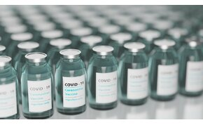 Új típusú vakcinát kezdtek el gyártani
