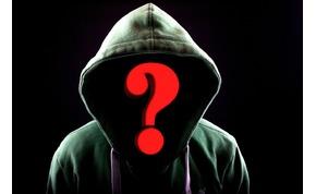 Riasztanak a hazai bankok: veszélyes csalássorozat terjed az interneten