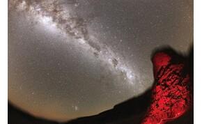 Napi horoszkóp: magabiztosan muszáj taktikáznod, vagy éppen vissza kell vonulnod?