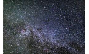 Ismeretlen bolygóra bukkantak a tudósok? – ezt lehet most tudni