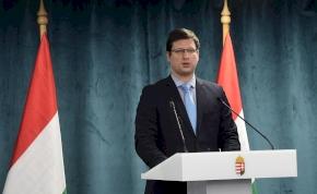 Védettséget igazoló okmányt vezet be a magyar kormány – itt vannak a részletek!