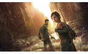 Megvannak a The Last of Us-sorozat főszereplői, örülhetnek a Trónok harca-rajongók