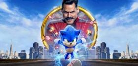 Kiderült, mikor jön a Sonic folytatása – vajon Jim Carrey is visszatér?