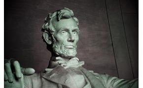 Kvíz: egyetlen híres szobor alapján felismered, melyik országban járunk? Rengeteg tanulhatsz ebből a kvízből