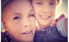 P!nk közös dalt készített a 9 éves kislányával, és egyszerűen elbűvölő lett – videó