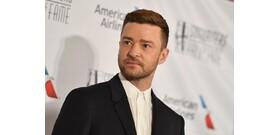 """Justin Timberlake nyilvánosan kért bocsánatot Britney Spearstől és Janet Jacksontól: """"Tudom, hogy elbuktam"""""""