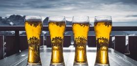 Eltűnt a boltok polcairól egy sokáig népszerű magyar sör - kiderült, hogy miért