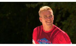 Megtámadták az Exatlon Hungary versenyzőjét, komoly sérülést szenvedett