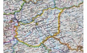 Kvíz: hány országgal határos Magyarország? Biztos, hogy jól tudtad eddig? Még 5 ütős kérdés, ami nagyon kiakasztotta a ValóVilág játékosait, és téged is meg fognak tréfálni