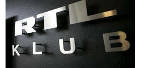 Ismert színésznő lesz az RTL Klub új műsorvezetője