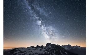 Napi horoszkóp: valami váratlan esemény nehezíti meg a heted közepét?