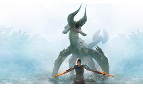 Monster Hunter-kritika: ilyen egy jó videojáték adaptáció?