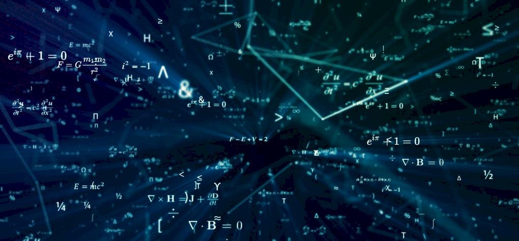 Itt egy matekfeladat, amelyen többezer ember vitatkozott – neked sikerül megoldanod?